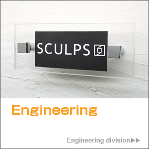 SCP division