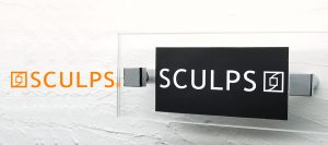 SCULPS Division
