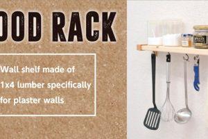 Good Rack