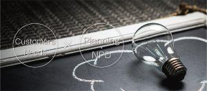 Developing & Planning
