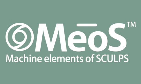 Meos_logo