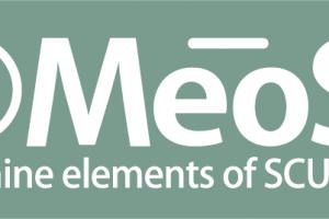 産業機器部品の企画・開発のMeos