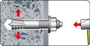 オールアンカー施工方法3
