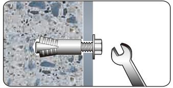 オールアンカー施工方法4